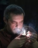 Mgr. Miroslav Litavský