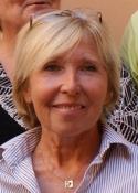 Ing. Miroslava Fatková